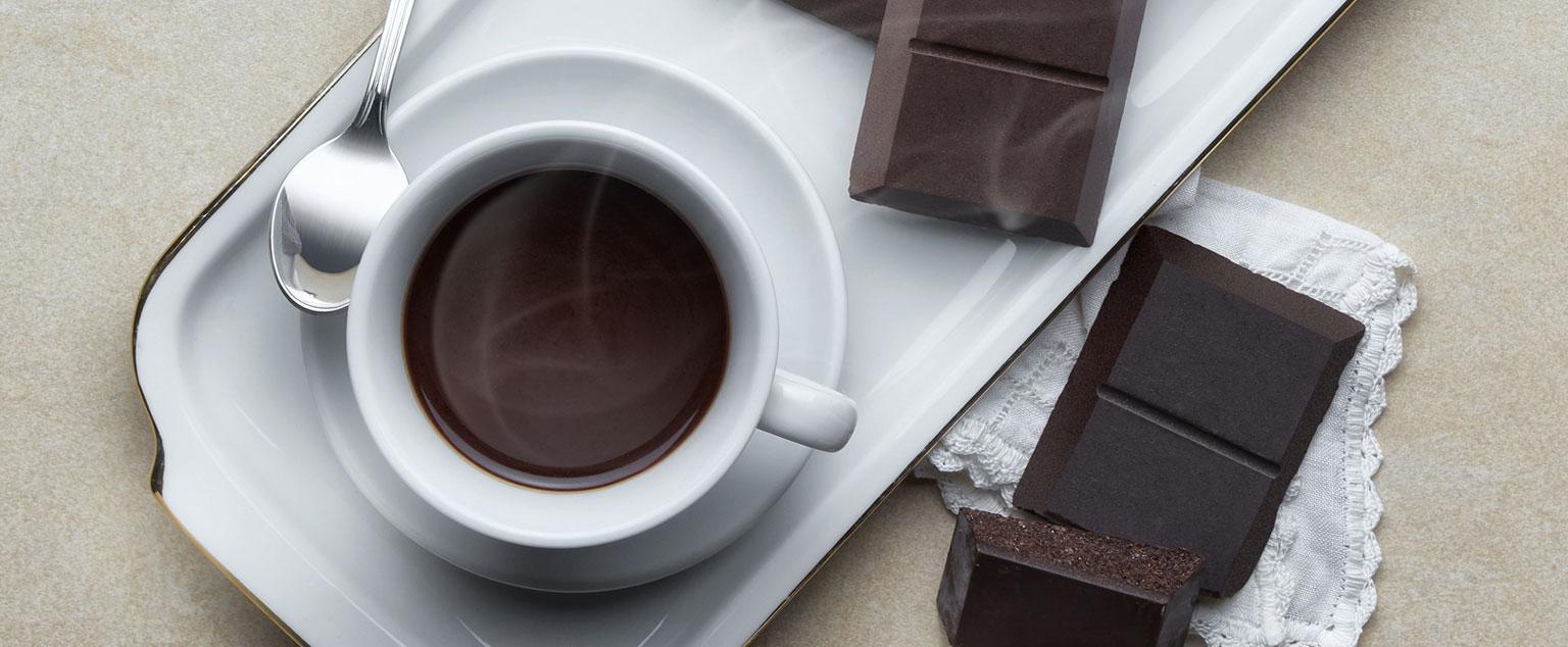 Cioccolato | Selezionati | TQB | Tanto Quanto Basta
