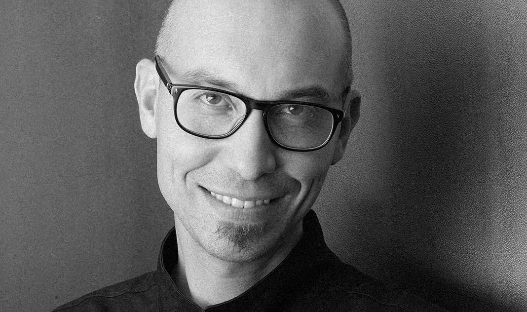 Chef Massimo Tringali | Dicono di Noi | TQB | Tanto Quanto Basta