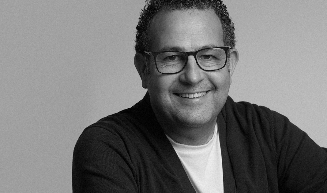 Giuseppe Pappalardo | Chi siamo| TQB | Tanto Quanto Basta