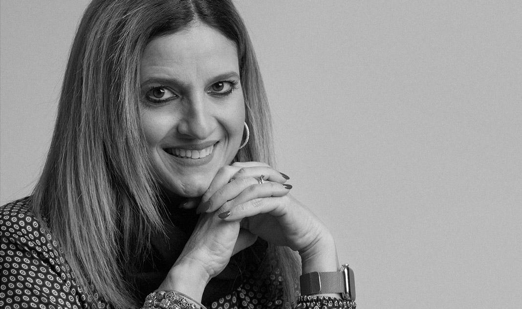 Rosanna Romano | Chi siamo| TQB | Tanto Quanto Basta