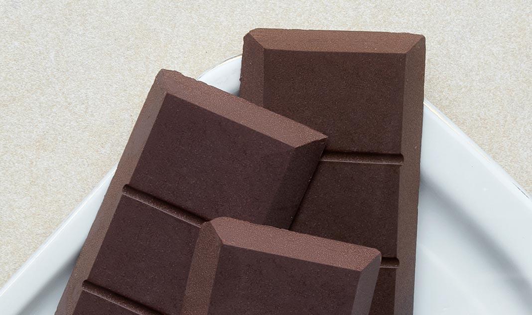 Cioccolato di antica lavorazione | TQB | Tanto Quanto Basta |